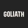 Goliath Bonus