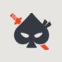 Ninja Casino Casino Bonus