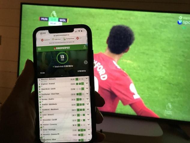 Spela spel betting tips us sports betting laws