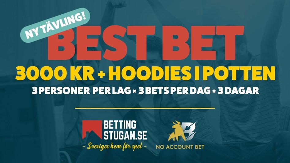 Spela spel betting resorts ac sports betting