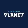 Casino Planet Casino Bonus