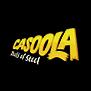 Casoola Casino Bonus