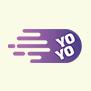 YoYo Casino Casino Bonus