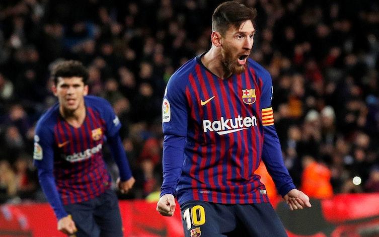 bee84a0d Speltips: Manchester United - Barcelona 10/4